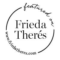 badges_friedatheres