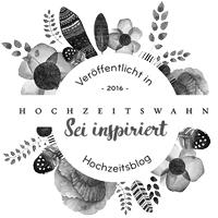 badges_hochzeitswahn