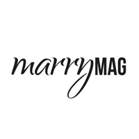 badges_marrymag