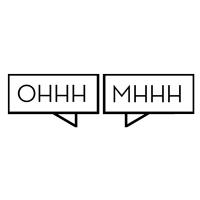 badges_ohhhmhhh