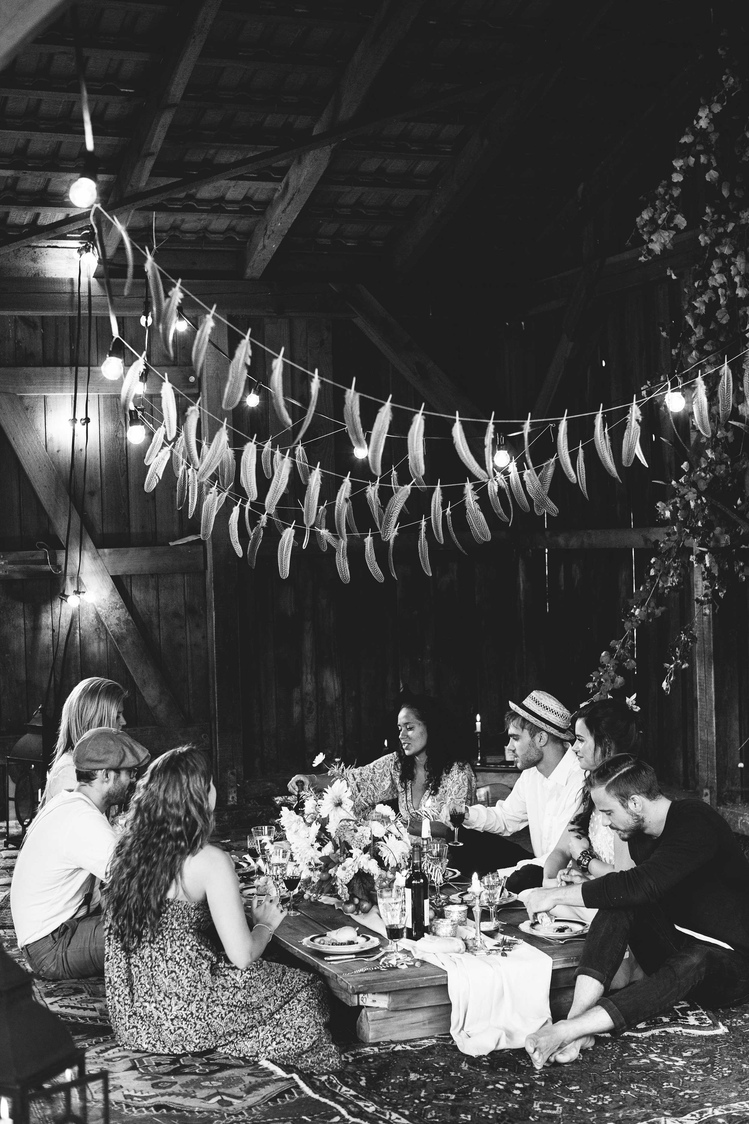 10_web_style_gipsy_wedding_161