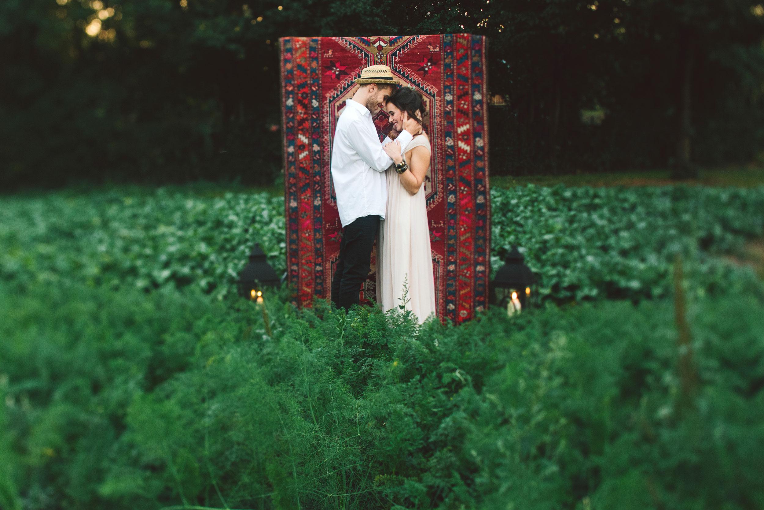 12_web_style_gipsy_wedding_216