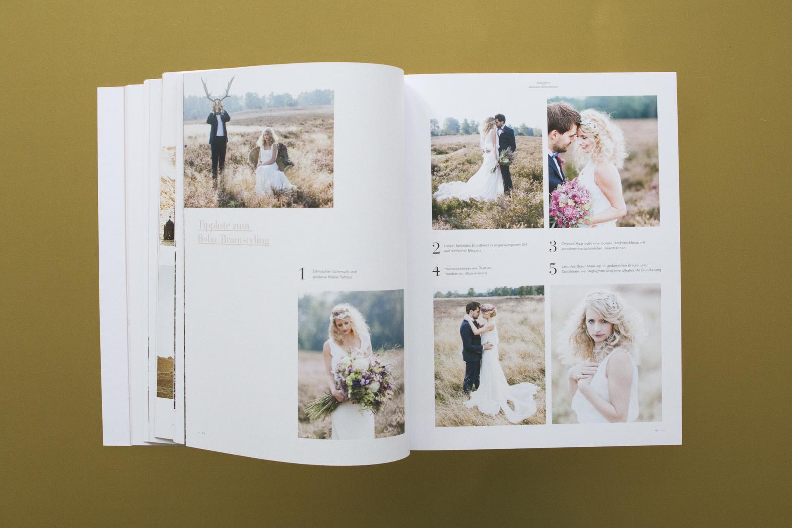 13_Hochzeitswahn Buch__MG_9345_bearbeitet_web