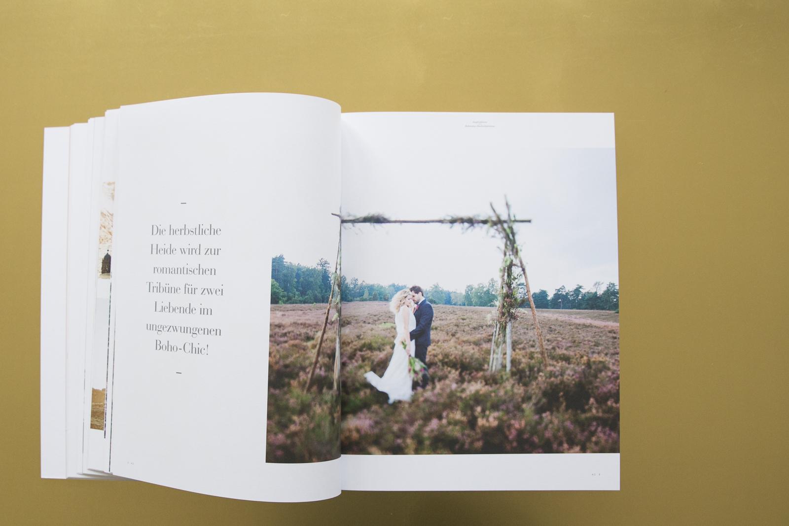 14_Hochzeitswahn Buch__MG_9349_bearbeitet_web