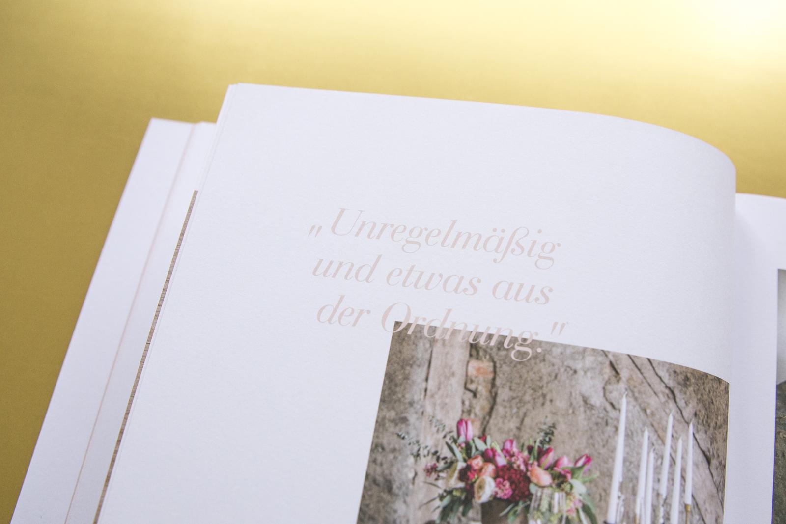 15_Hochzeitswahn Buch__MG_9350_bearbeitet_web