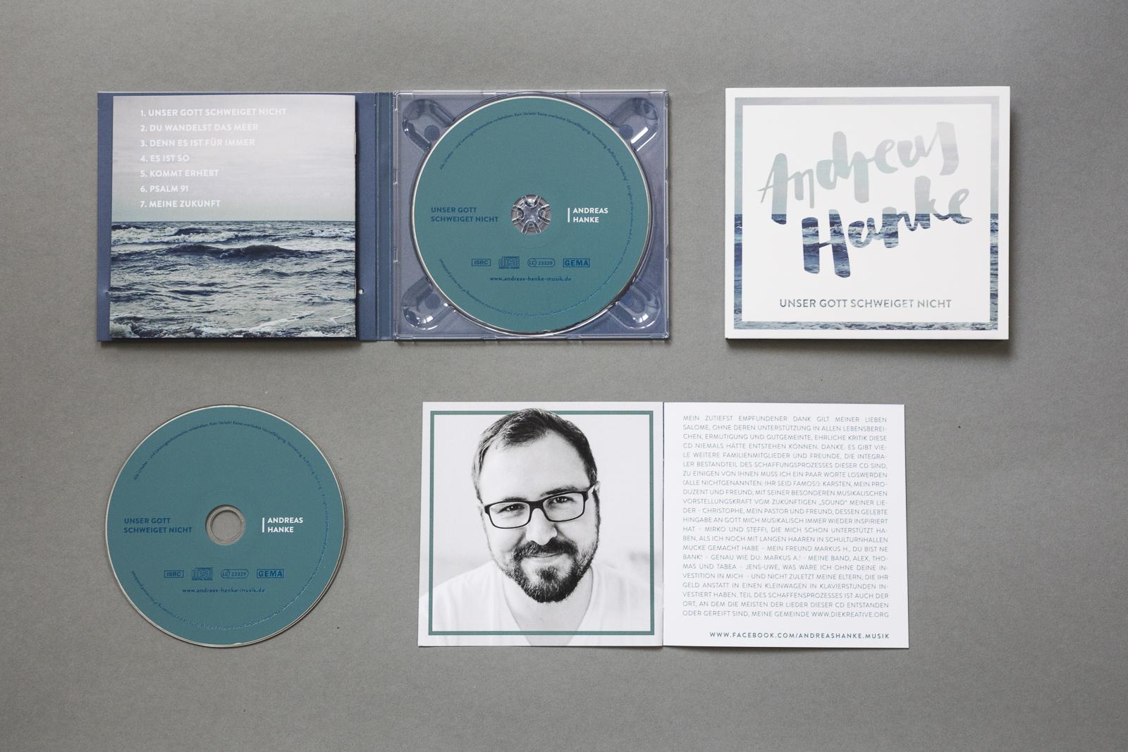 1_Andreas Hanke CD__MG_9254_bearbeitet_web