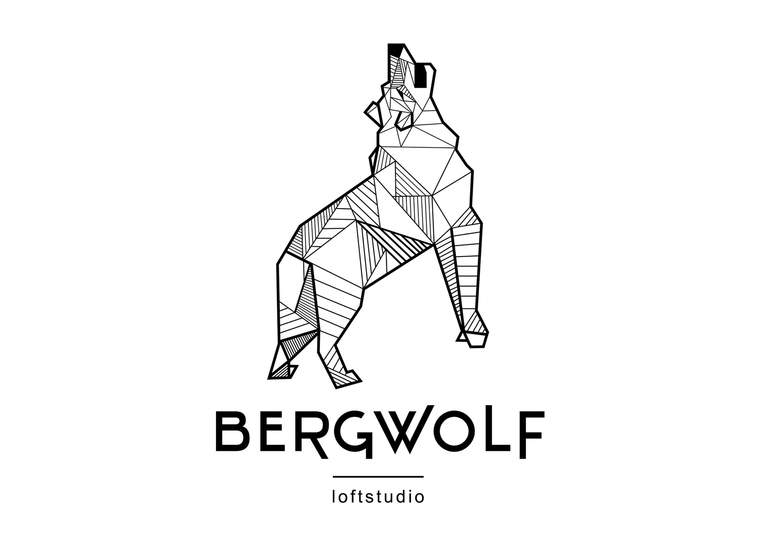 1_web_bergwolf-logo