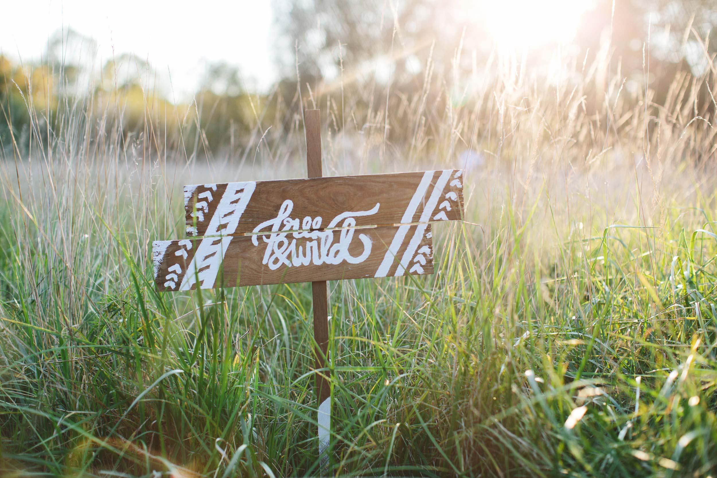 1_web_style_gipsy_wedding_099