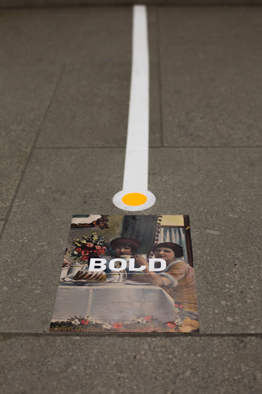 2-bold