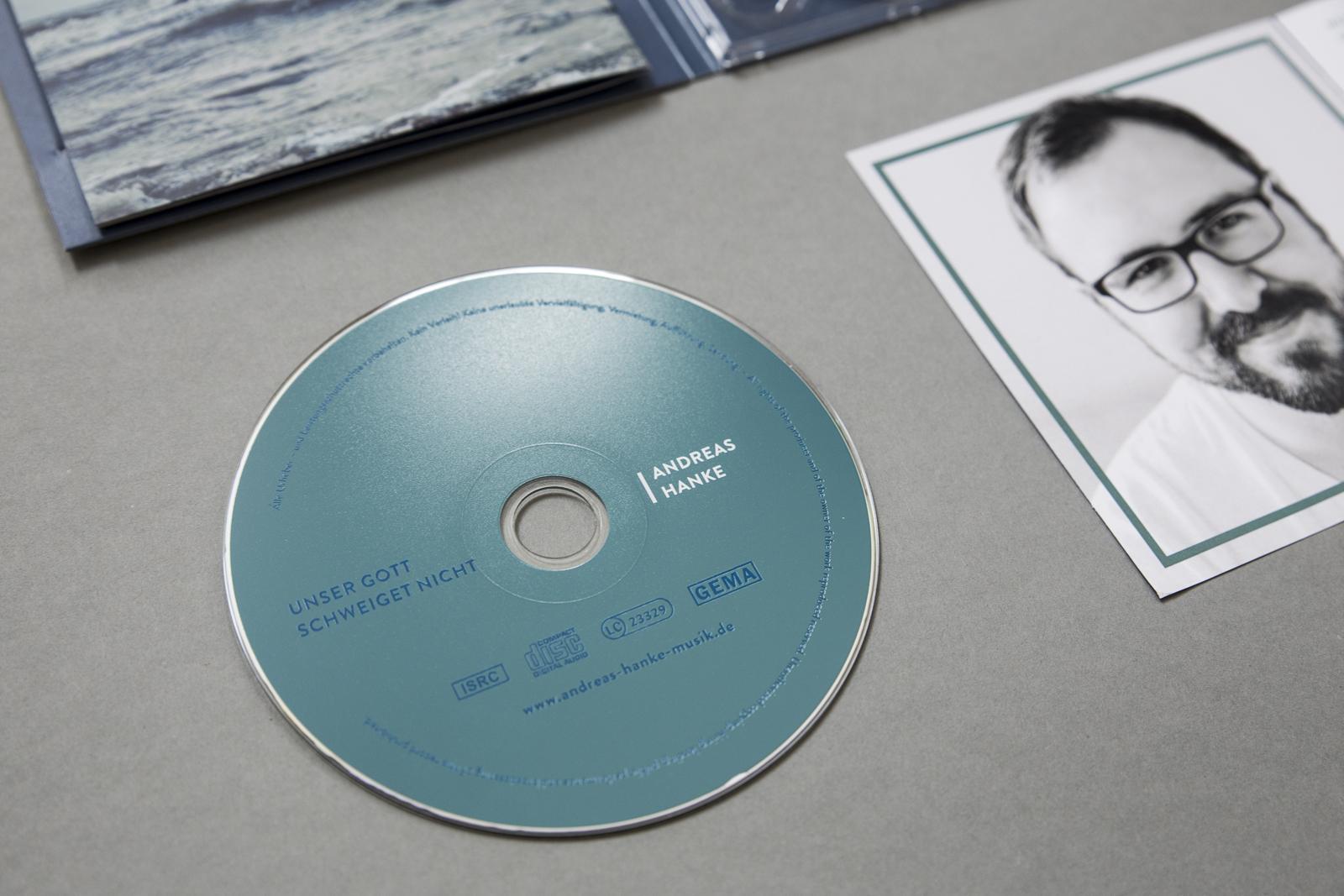 2_Andreas Hanke CD__MG_9255_bearbeitet_web