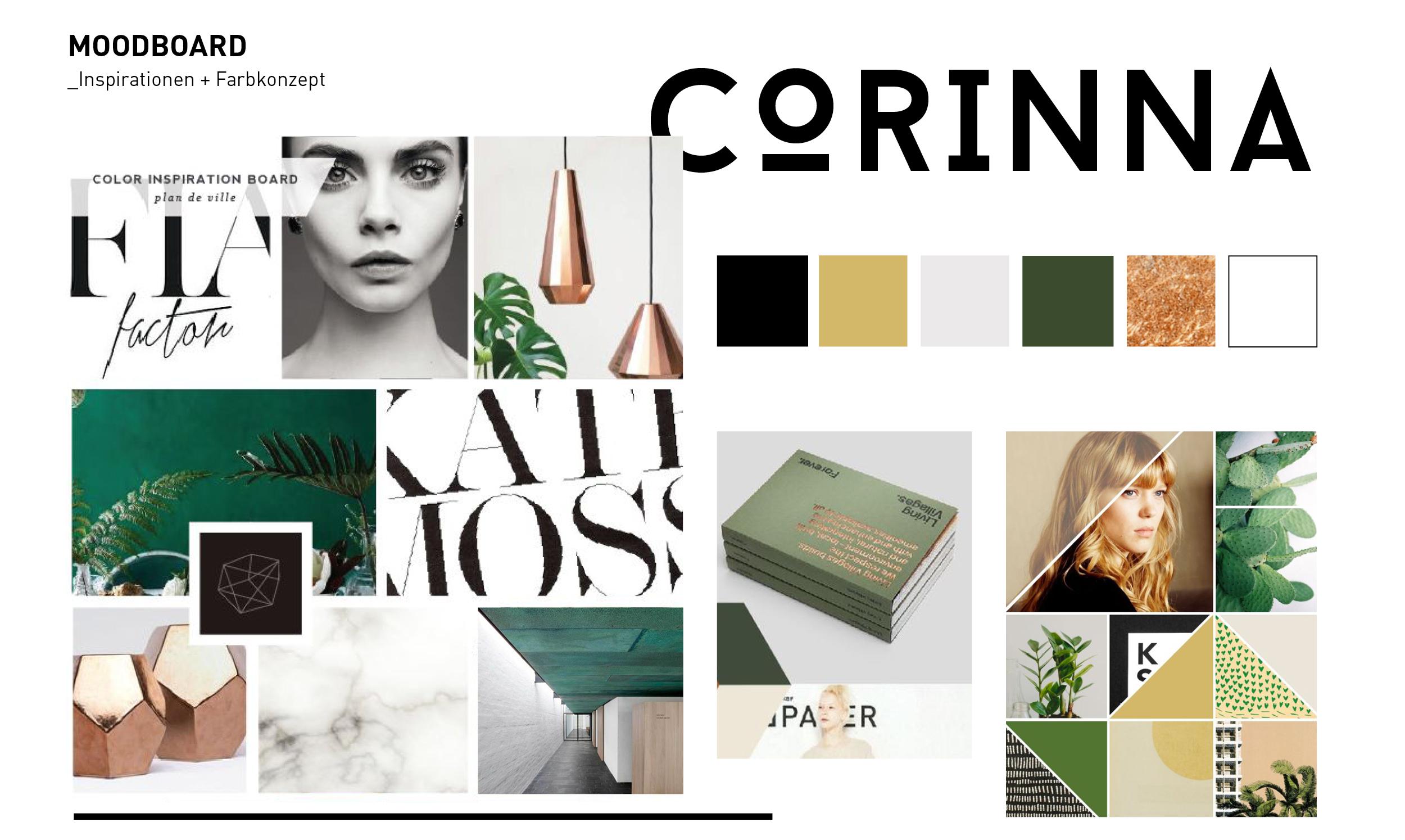 2_web_Corinna-Keiser_Moodboard