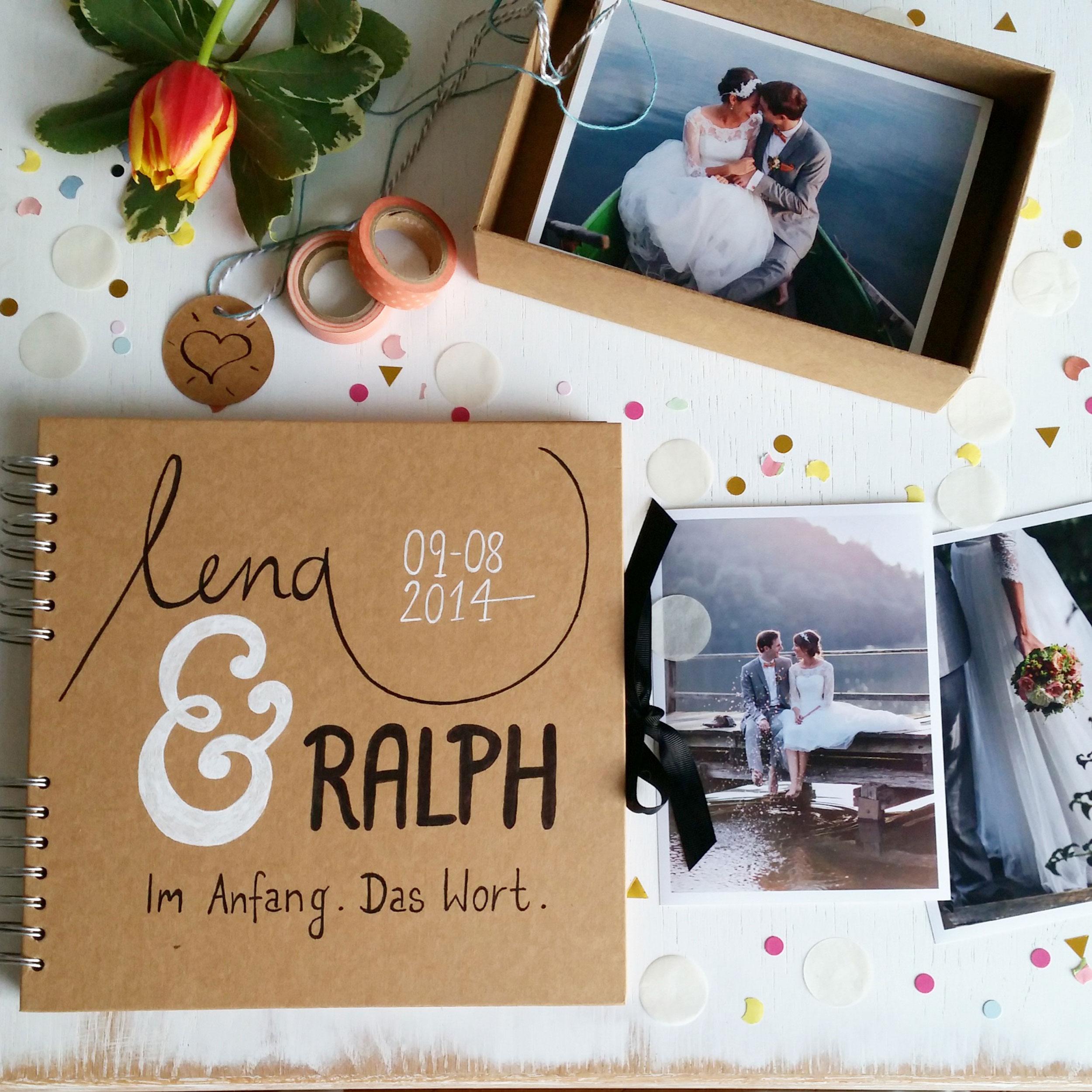 2_web_Fotoalbum-Lena