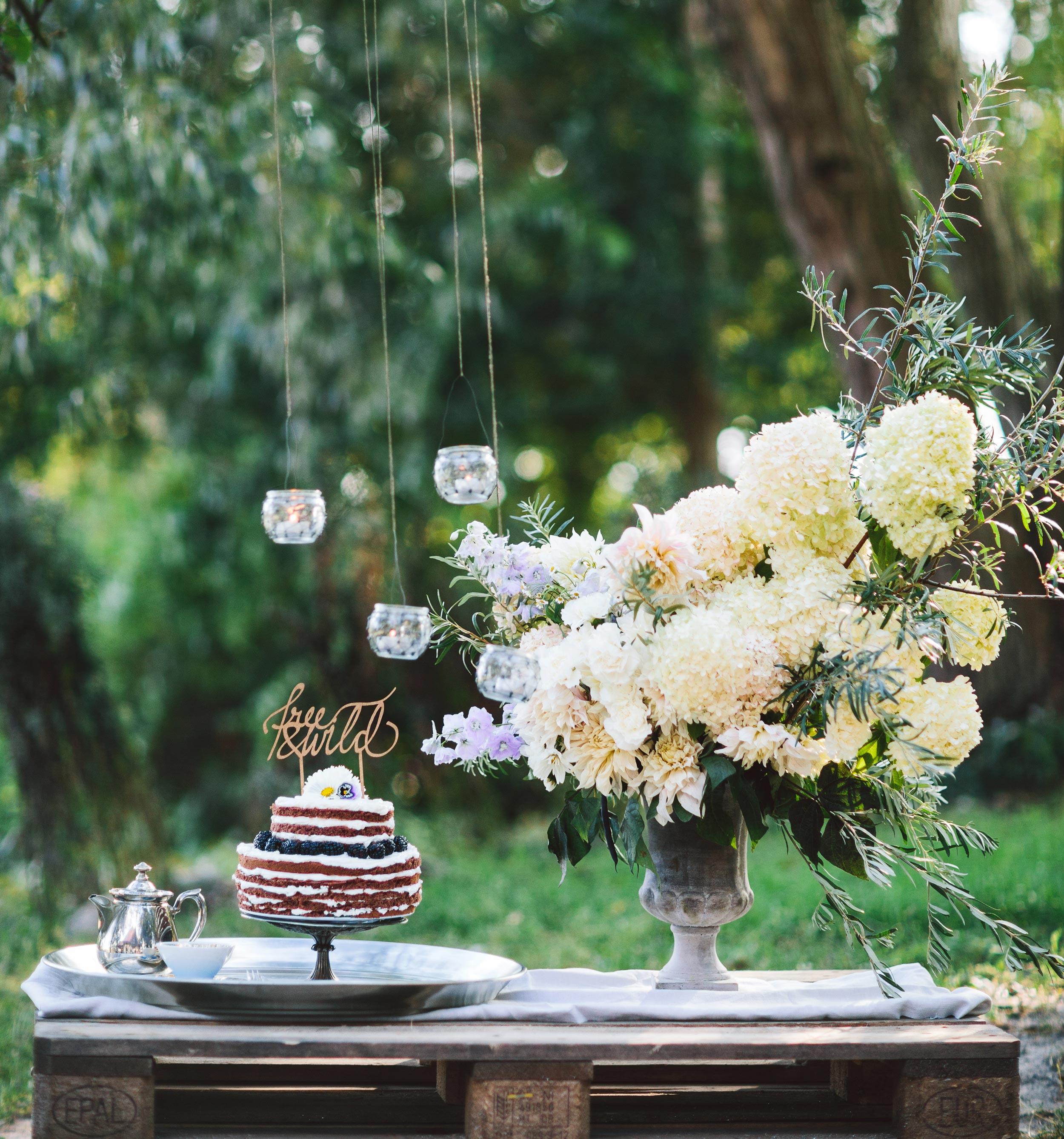 2_web_style_gipsy_wedding_014