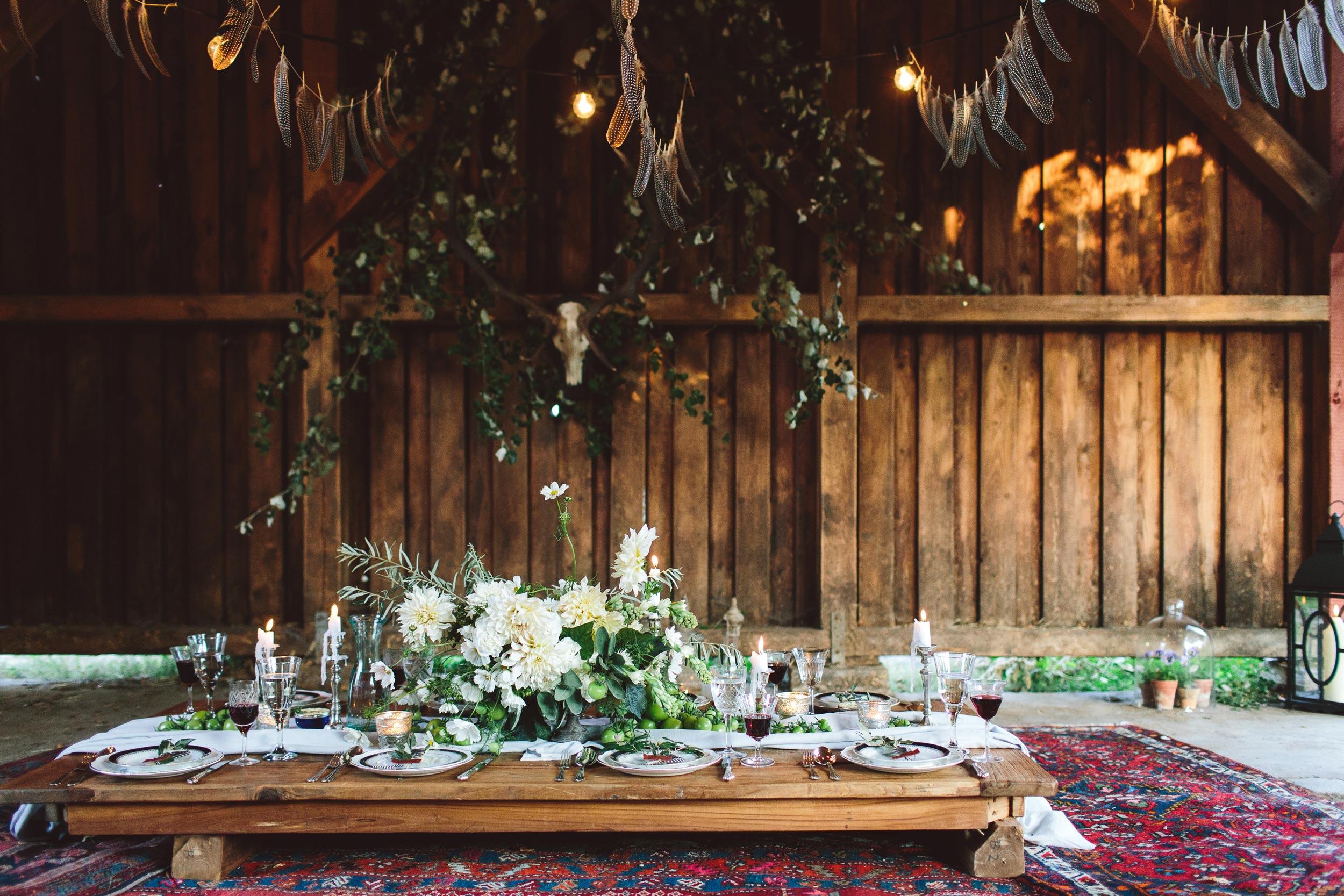 2_web_style_gipsy_wedding_132
