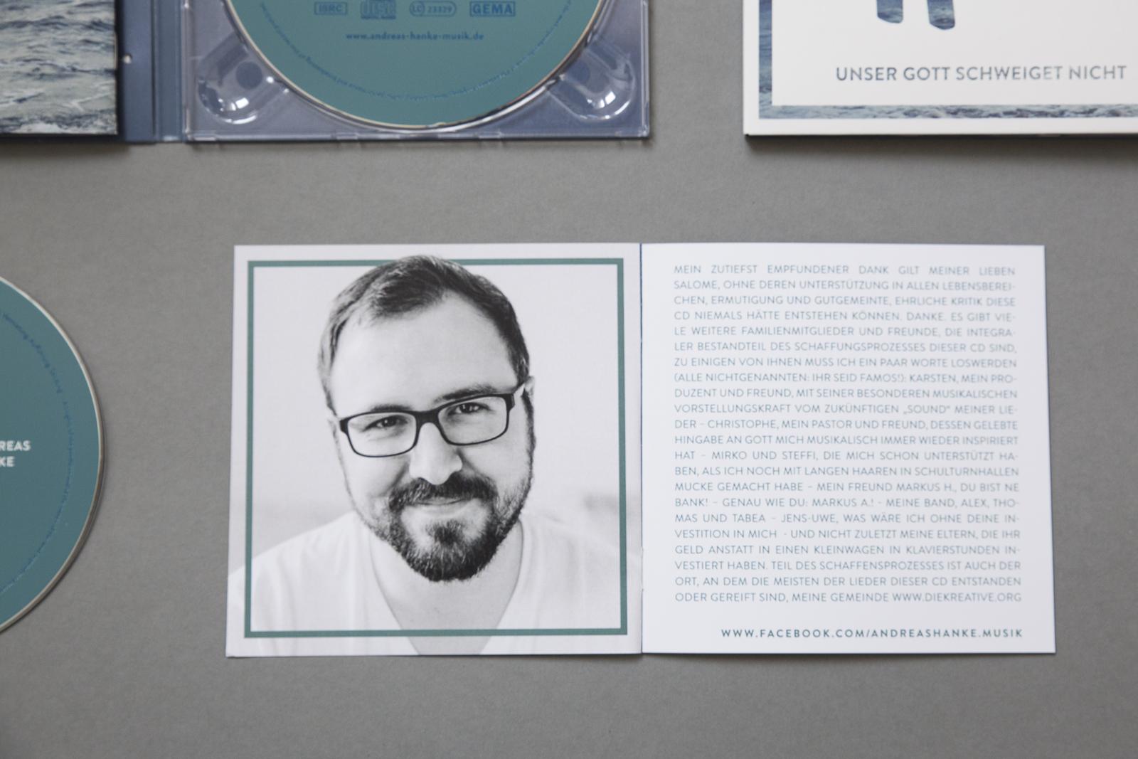 3_Andreas Hanke CD__MG_9262_bearbeitet_web
