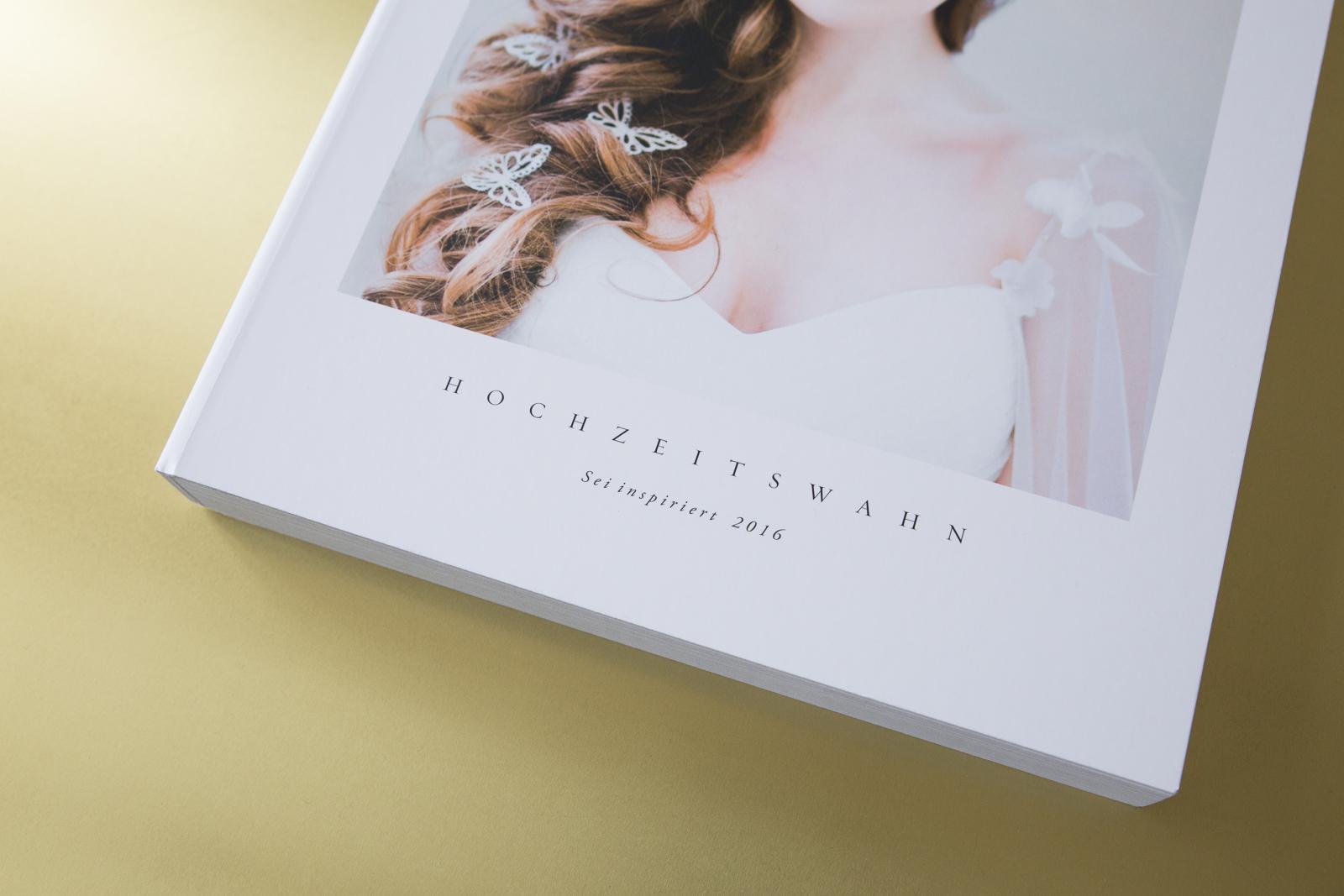 3_Hochzeitswahn Buch Gewinnspiel__MG_9291_bearbeitet_web