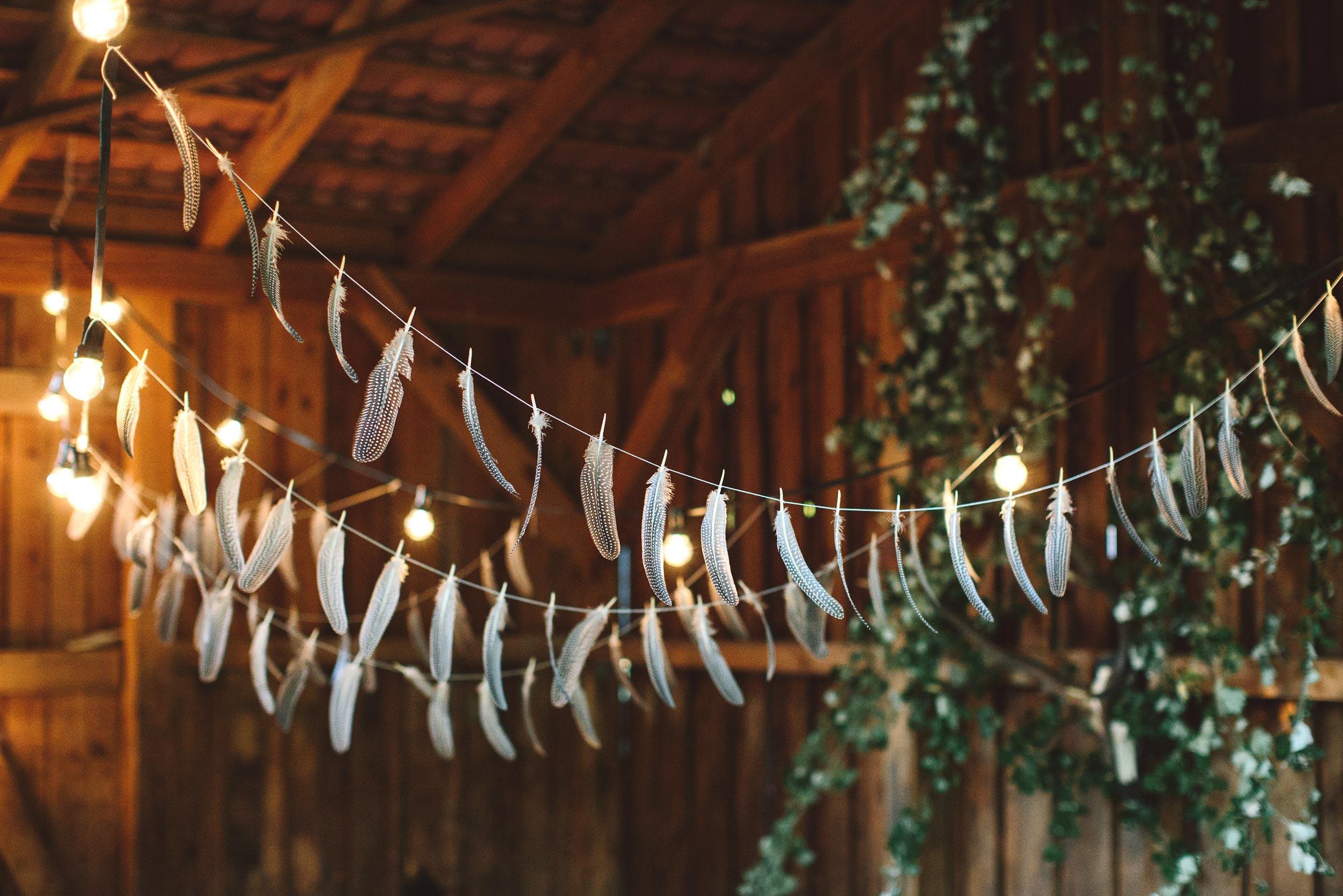 3_web_style_gipsy_wedding_109