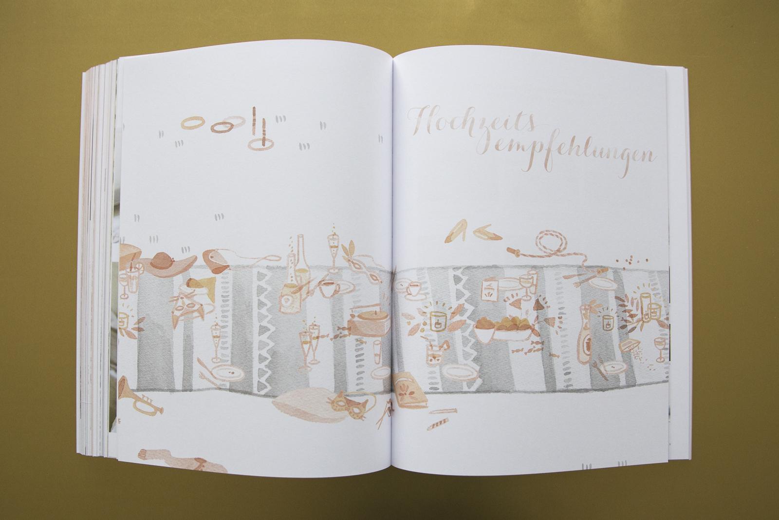 45_Hochzeitswahn Buch__MG_9417_bearbeitet_web