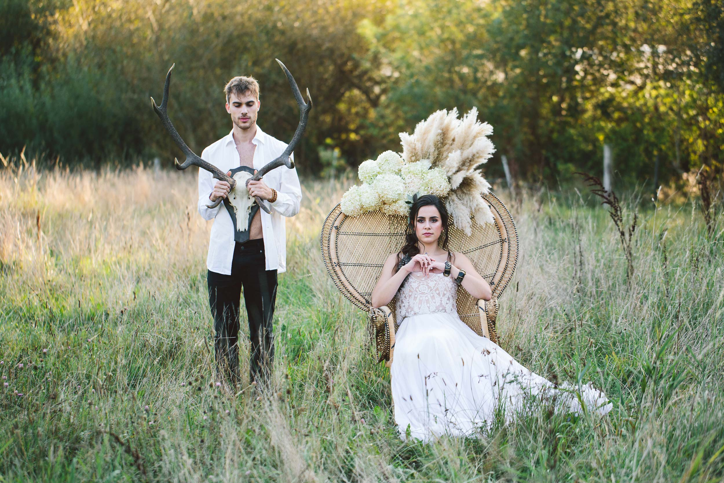 4_web_style_gipsy_wedding_039