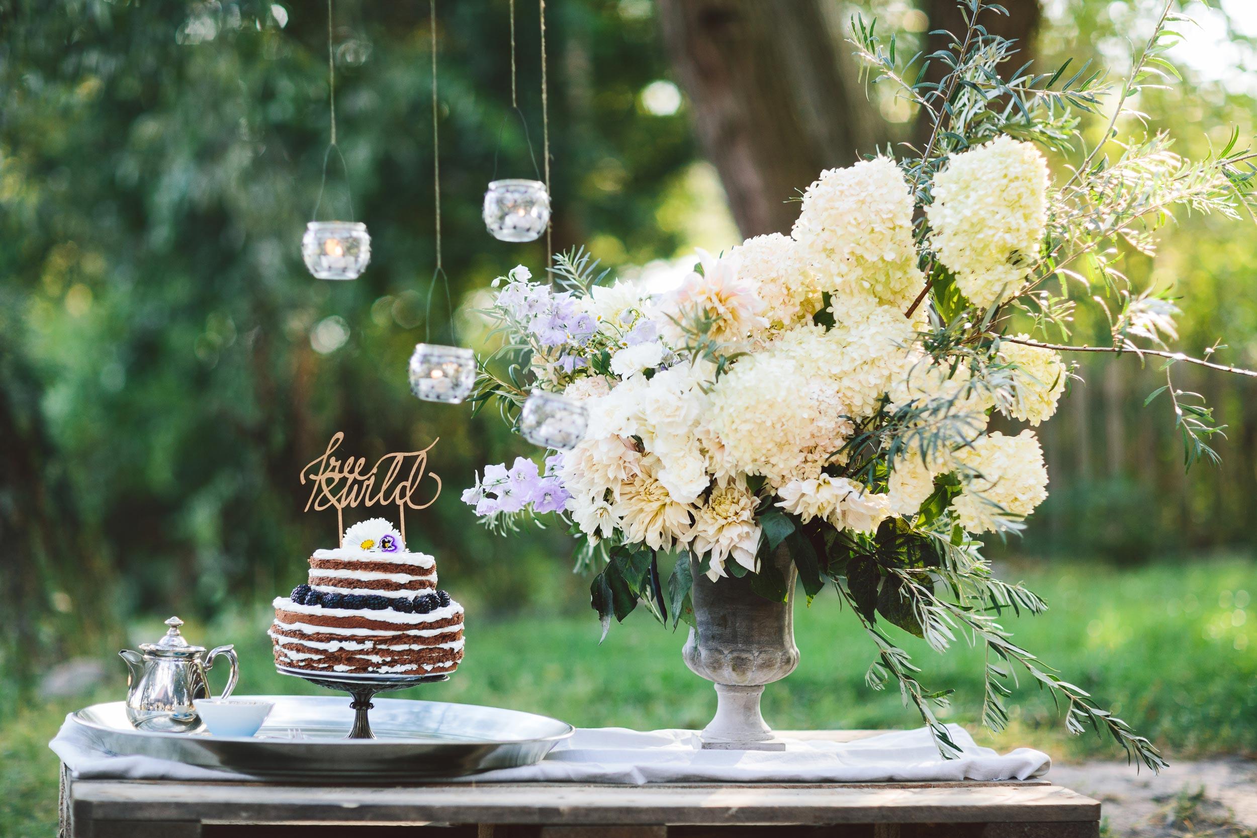 6_web_style_gipsy_wedding_020
