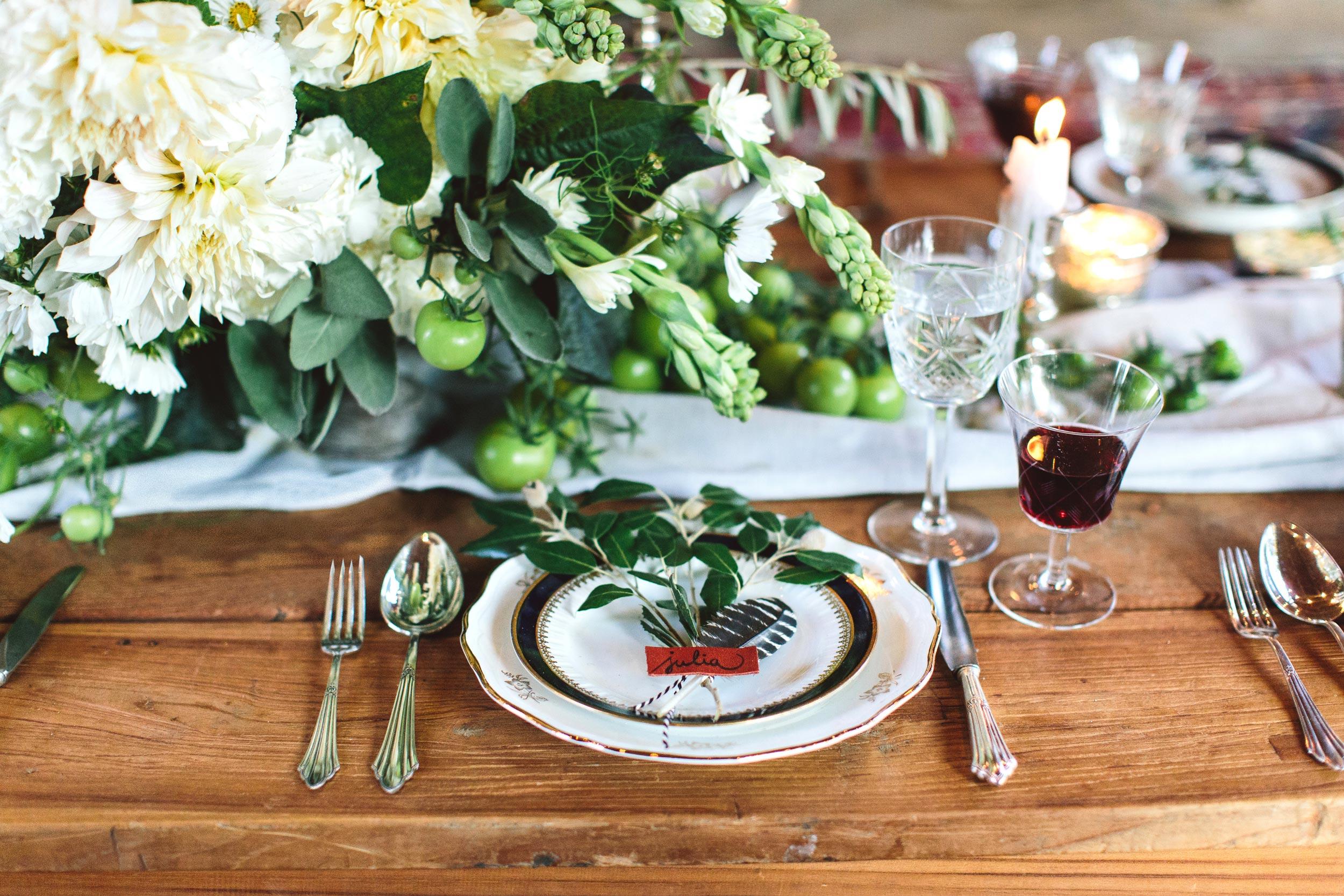 7_web_style_gipsy_wedding_137
