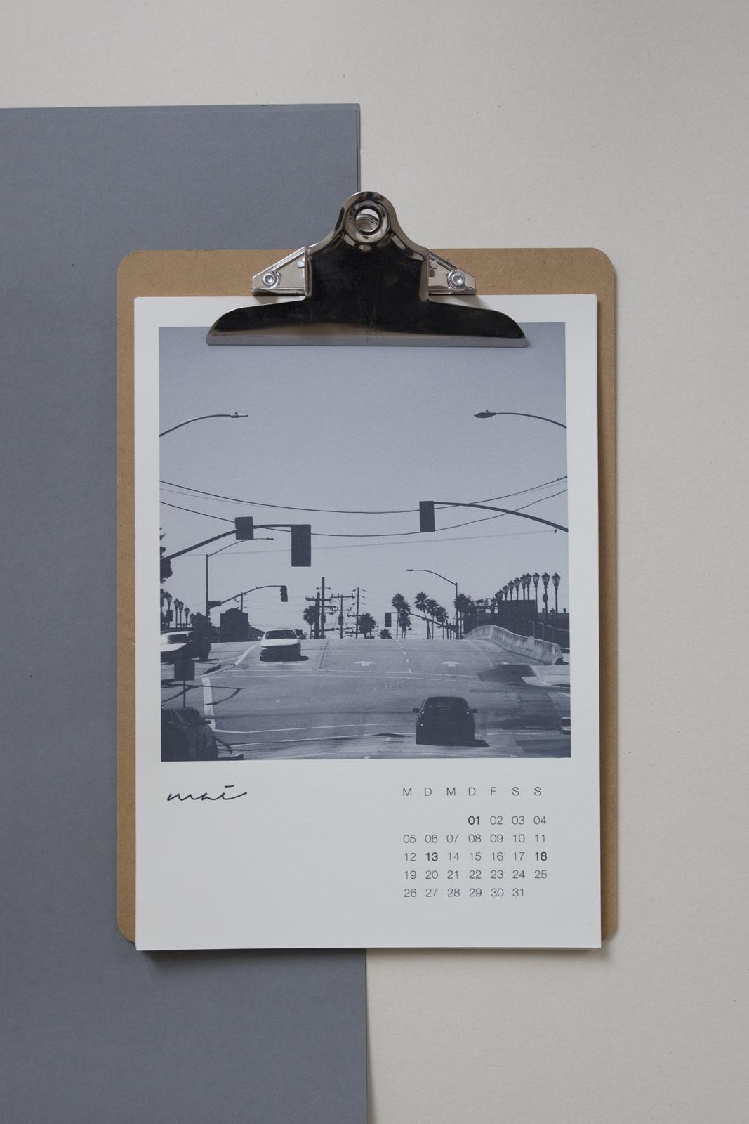 8_Kalender Clipboard__MG_9654_bearbeitet_web