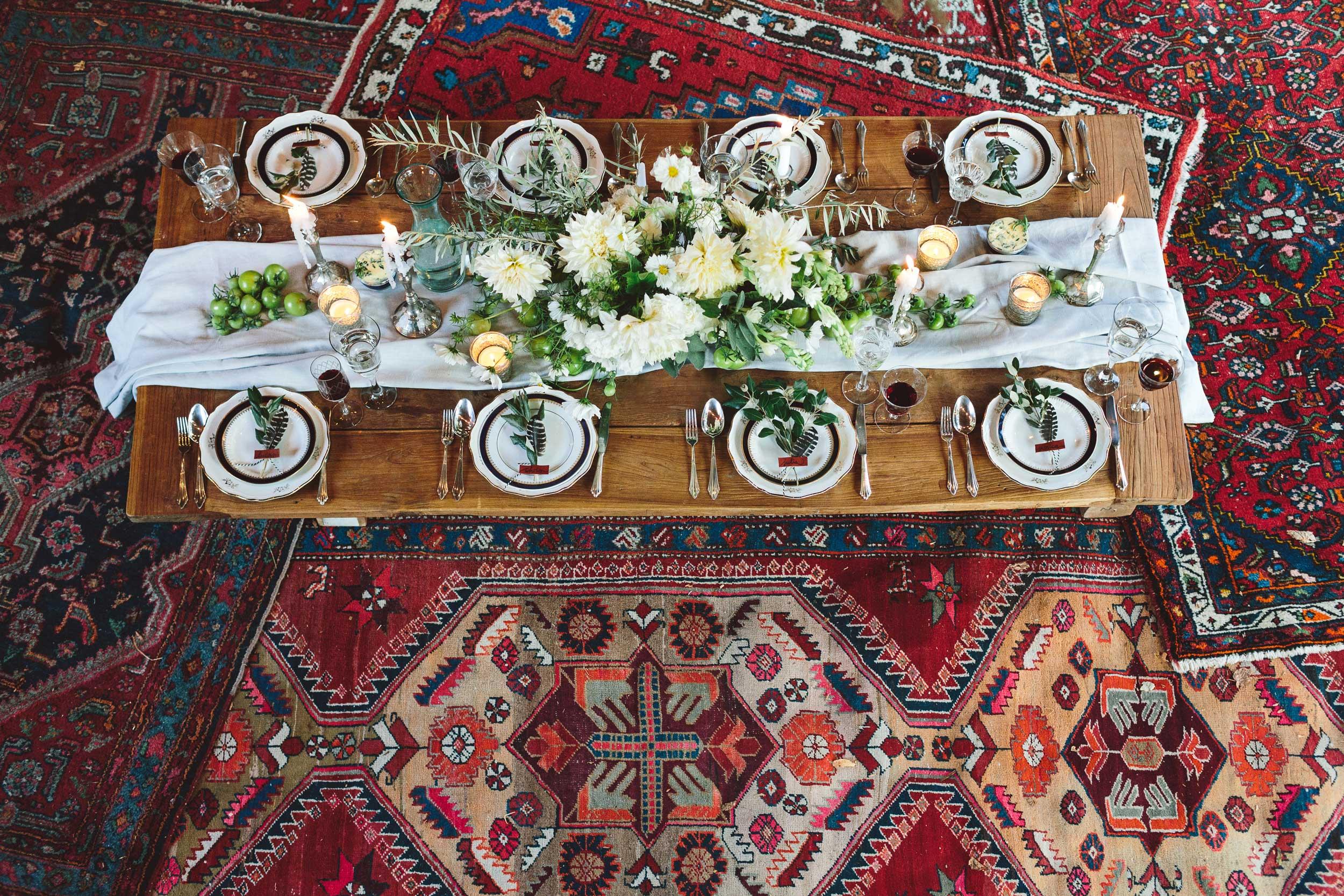8_web_style_gipsy_wedding_138