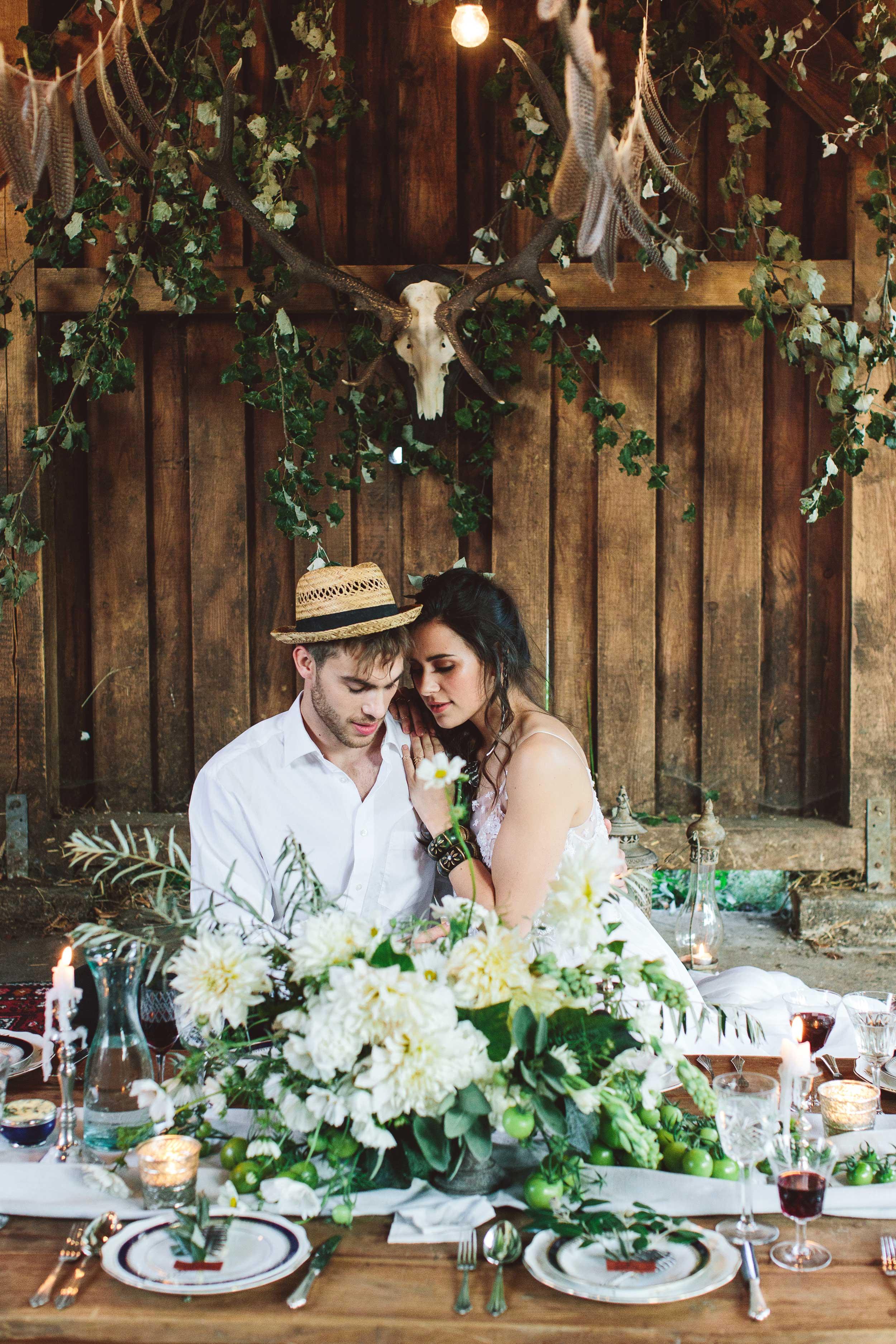 9_web_style_gipsy_wedding_150