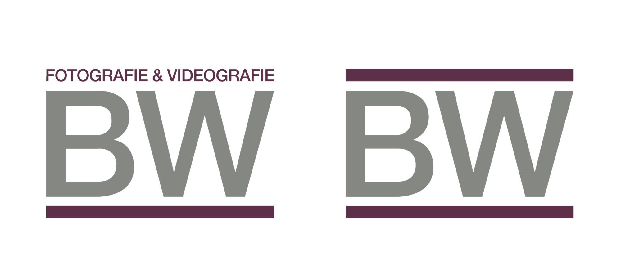 Bilderwelten-Logo-klein-1