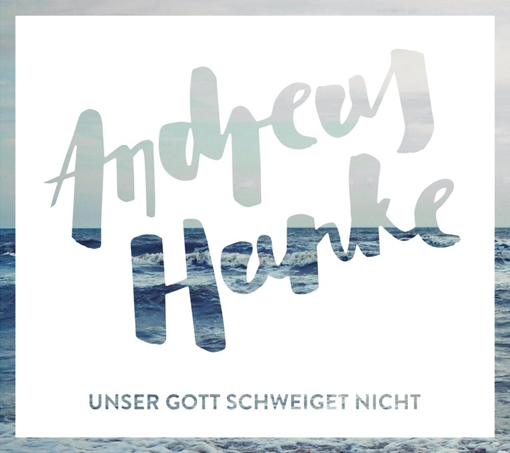 andreas-hanke_vorschau