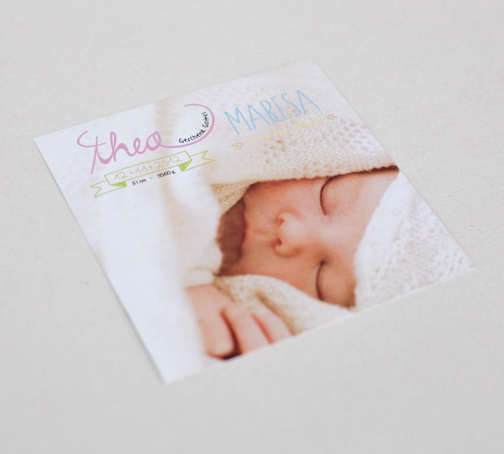 babykarte_vorschau