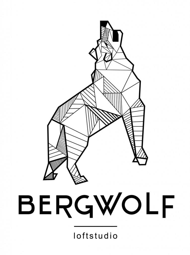 bergwolf_vorschau