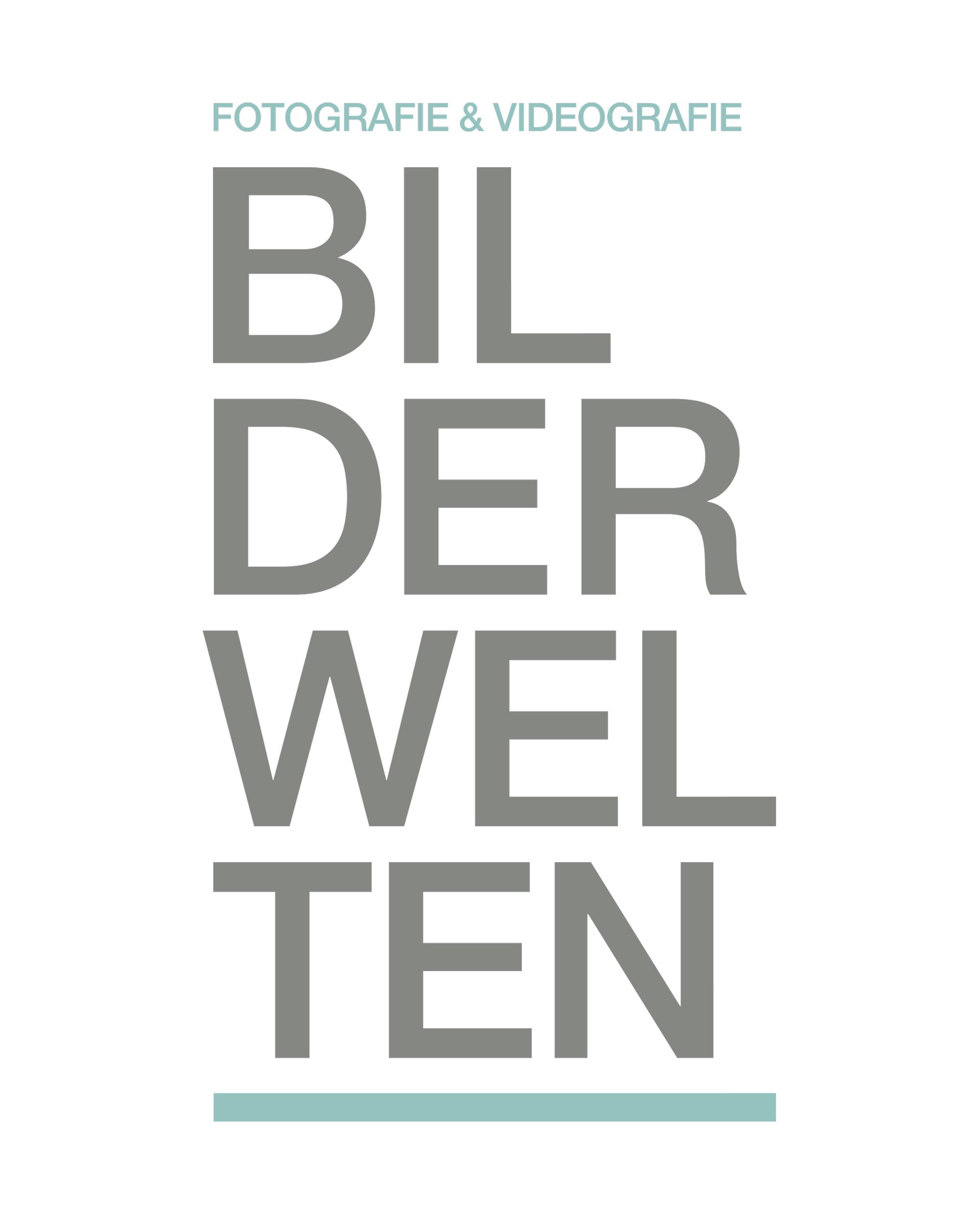 bilderwelten-logo