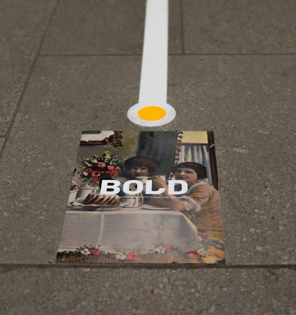 bold_vorschau