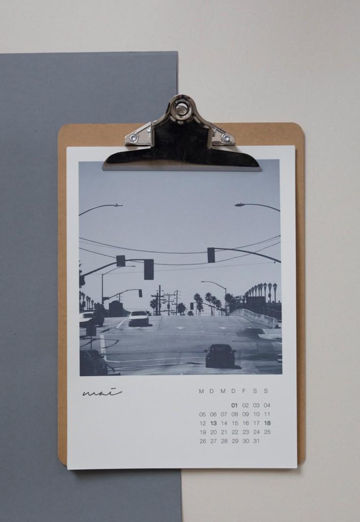 clipboard-kalender2_vorschau