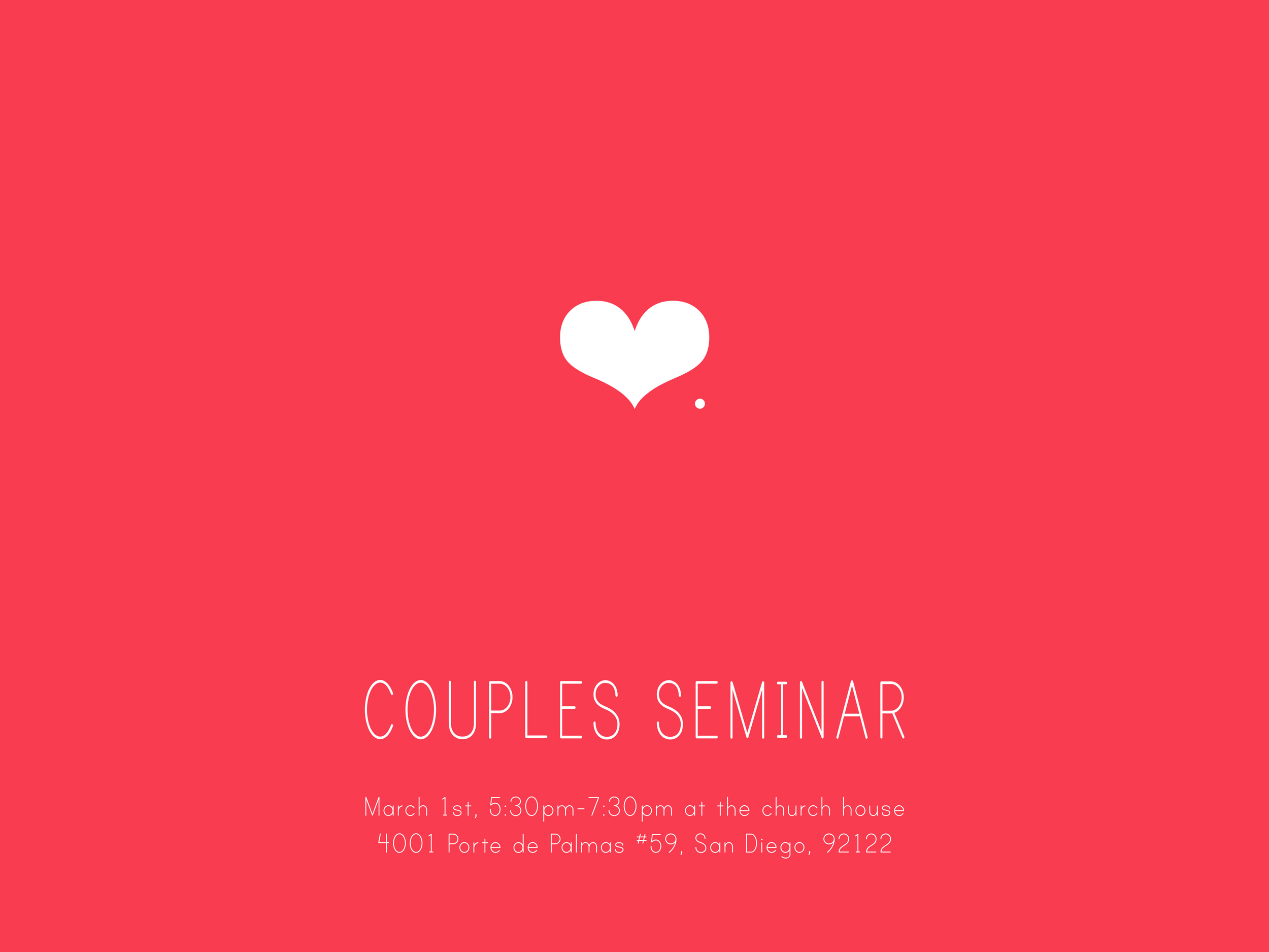 couples-seminar_powerpoint_1024x768