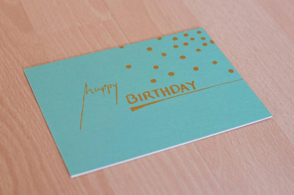 happy-birthday_vorschau