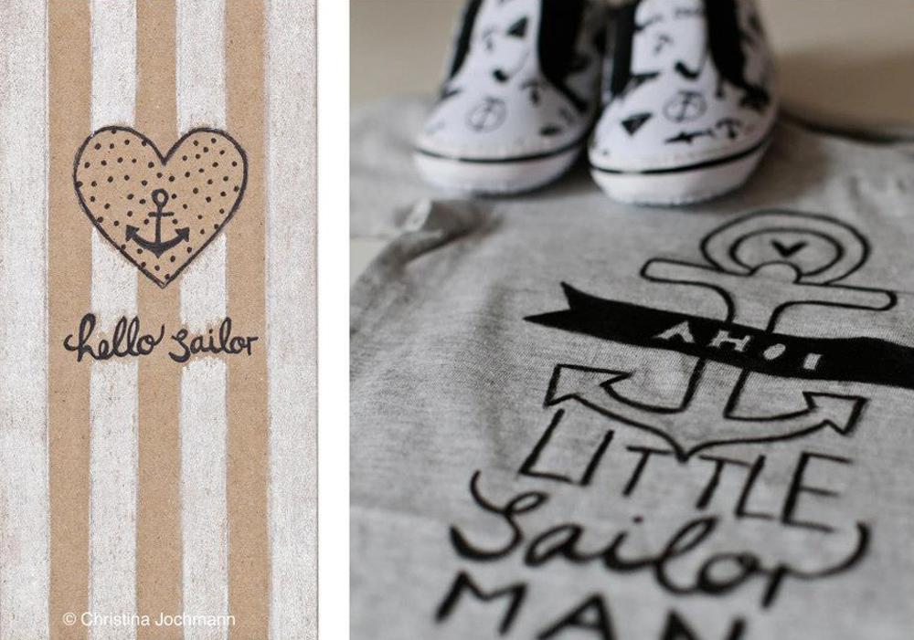 hello-sailor_vorschau