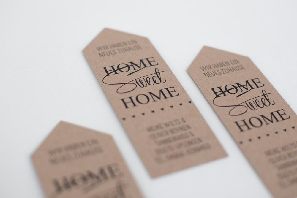 home-sweet-home_vorschau