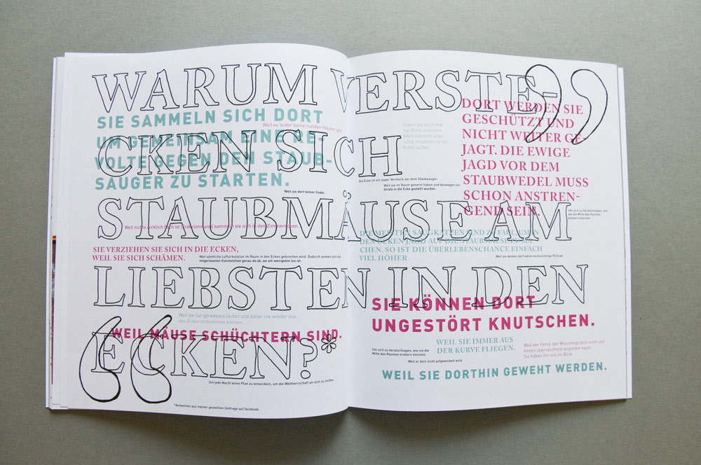 staubecken_vorschau