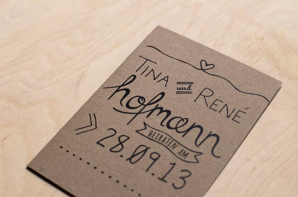 tina-rene_vorschau