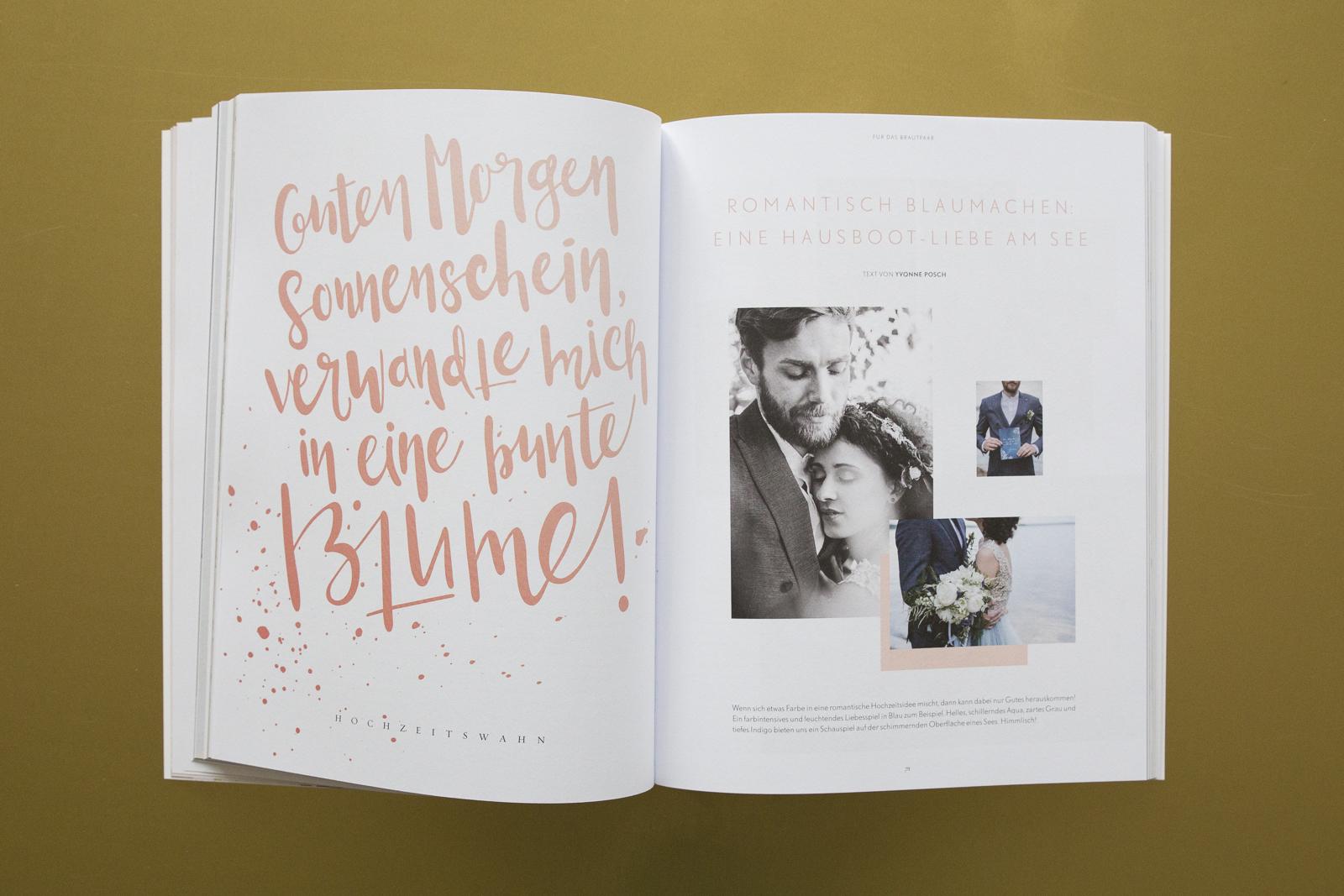 11_Hochzeitswahn Magazin__MG_9494_bearbeitet_web