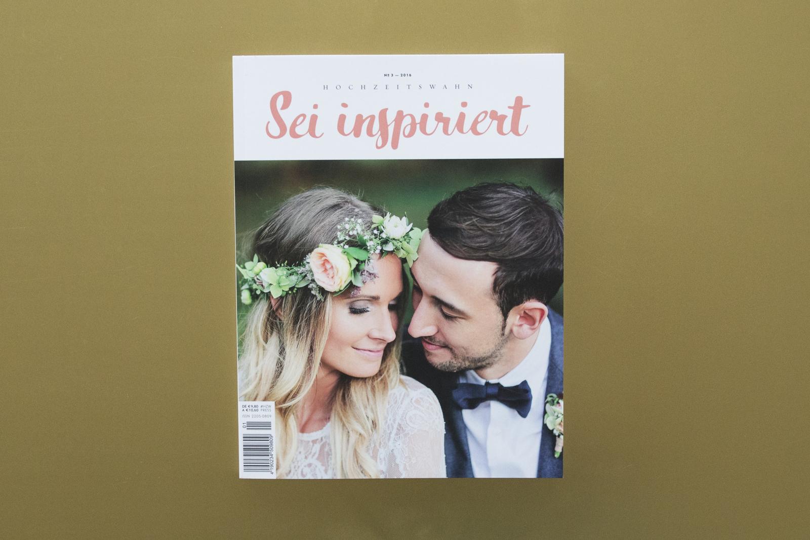 1_Hochzeitswahn Magazin__MG_9470_bearbeitet_web