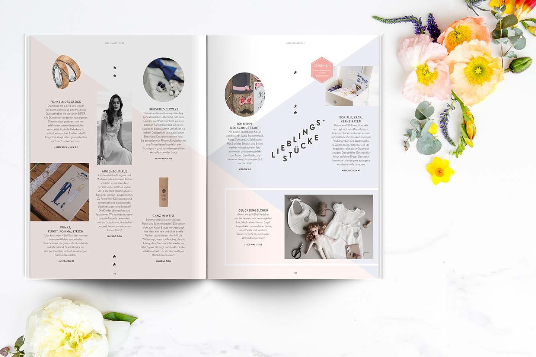 hzw-magazin042016009-1440x960