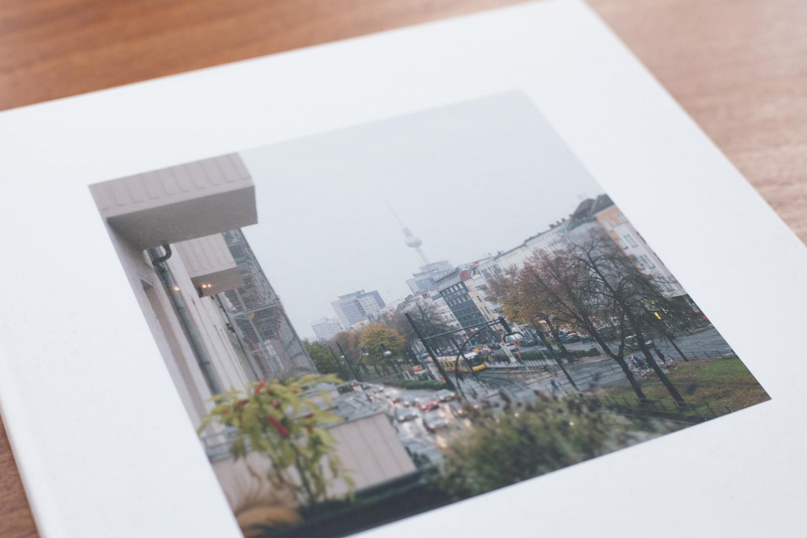 1_Saal digital Fotoalbum__MG_0803